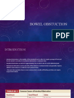 BOWEL OBSTUCTION.pptx