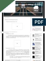 A cura de Freud Princípios do funcionamento mental.pdf