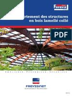 R IV 1 Confortement des structures en bois lamellé collé Fr v01.pdf