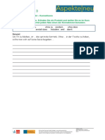 aspekte-neu_b2_arbeitsblatt_k3_m3.pdf