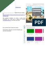 Teams_Alunos_2s20.pdf