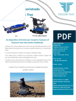 Flyer-Freedom-Trax-IT.pdf