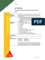 Sikafloor 261hs.pdf