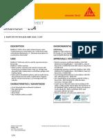 Sikafloor_264.pdf