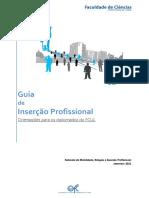 Guia_pdf inserção profissional