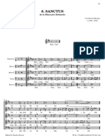 Morales-Missa_Pro_Defunctis-06-Sanctus