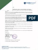 Indianivesh-press-release.pdf