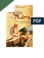 Jesus Hacia el Padre