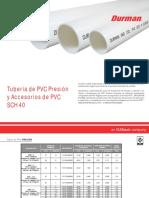 Tuberia PVC.pdf