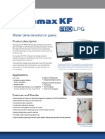 Aquamax-KF-Pro-LPG-Gas-Oct-2019-low-res