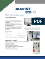 Aquamax-KF-Pro-LPG-Gas-Oct-2019-low-res.pdf