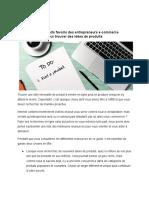 Les_10_endroits_favoris_des_entrepreneurs_e-commerce_pour_trouver_des_idees_de_produits_par_Shopify.pdf