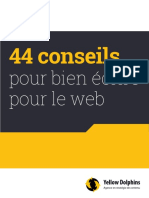 44-conseils-pour-bien-ecrire-pour-le-web.pdf