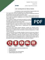 Clase-Reanimacion-Cardiopulmonar-Basica-y-ovace-UFT