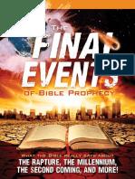 Final Events Magazine
