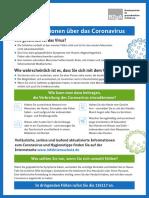Coronavirus Plakat.pdf