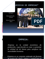 FORMAS_JURIDICAS_DE_EMPRESAS