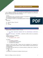 exos_alternatif.doc