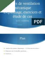 1161_UE_4.2_Ateliers_VM_EIADE_2014-1-2.pdf
