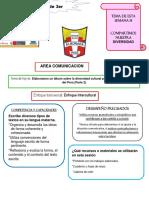 SESION 10 DE JULIO (1).pdf