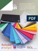 Tabela de Cores_color_plus_JUL2019