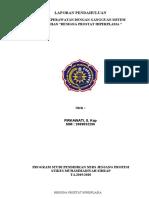 LP BPH.docx