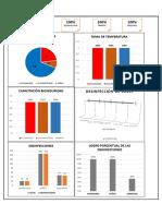 INFORME DE BIOSEGURIDAD -  24.07.2020.pdf