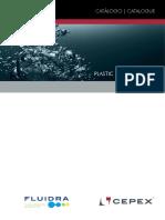 Catalogo-Cepexpdf PVCU