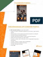 Teleasistencia Psicologica Positiva (1)