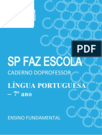 CD_PR_7ºANO