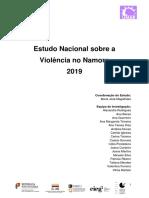 Estudo_Nacional_VN_2019_da_UMAR