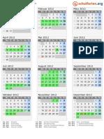 kalender-2012-sachsen-hoch