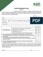 EMPLOYEE-Health-Declaration-Form-COVID19-DOLE-DTI