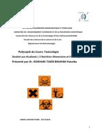 Tox_bh.pdf