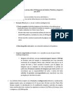 Normas Editoriales_VII Simposio - Estetica y deporte