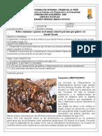 Guía II 2020 8 (1).docx