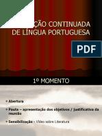 ATPC_LINGUAGENS_03
