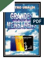 01 - Grandes Mensagens - Pietro Ubaldi e o Terceiro Milênio (Biografia) (PDF-Ipad &Tablet).pdf