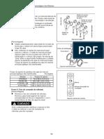 yan 2.pdf