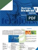 DESTREZAS_TECNICAS_1.pdf