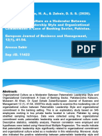 European Journal of Business and Management.pptx