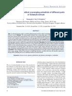 AX_2_2_5.pdf