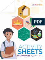 Activity_Sheets_Secondary-1