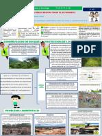 tercero 01-07(1).pdf