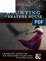 The Haunting at Heather House.pdf