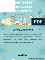 cbd pneumonia baiq widya