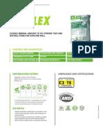 Bioflex 2015 IN_(EN)(1).pdf