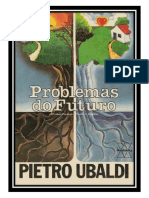 08- Problemas do Futuro - Pietro Ubaldi (PDF-Ipad &Tablet)