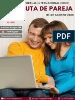 AGAPE FORMACIÓN 2020 BROCHURE_compressed (1)