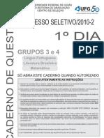 cadernoquestao-g34_dia-1